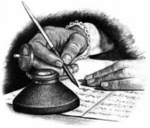 Гениальное стихотворение от Игоря Аглицкого (1)