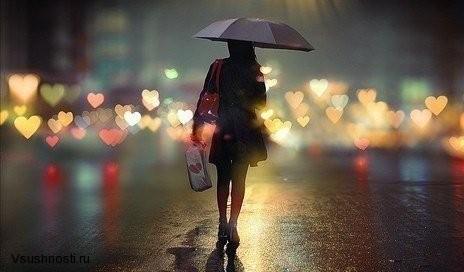 про любовь (14)