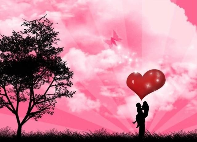 про любовь (16)
