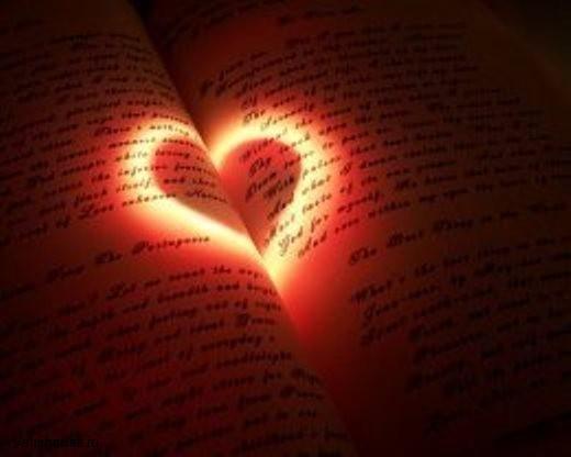 про любовь (17)