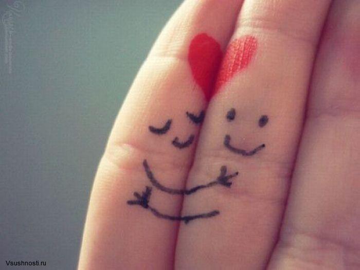 про любовь (2)